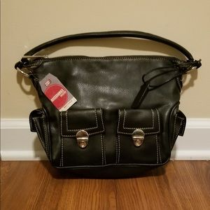 Brand new Faded Glory purse